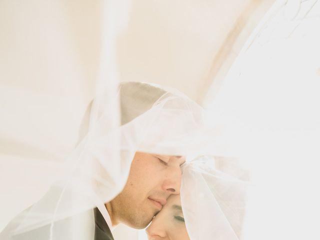 Daniel and Brooke's Wedding in Murrieta, California 39
