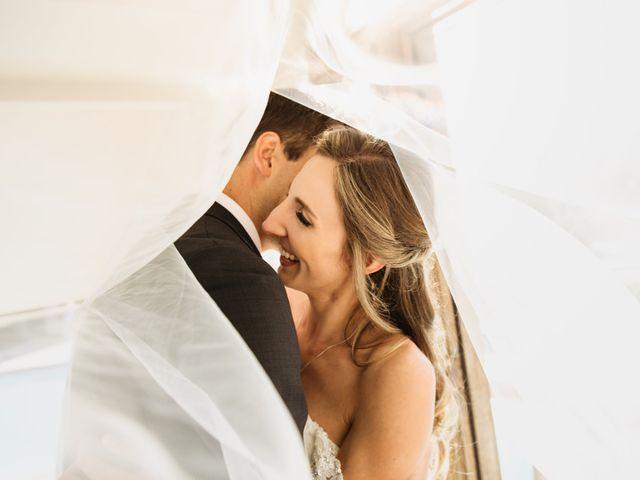 Daniel and Brooke's Wedding in Murrieta, California 40