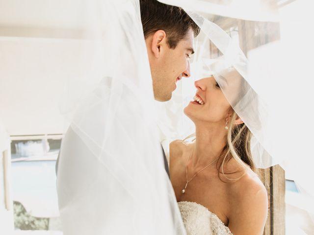 Daniel and Brooke's Wedding in Murrieta, California 41