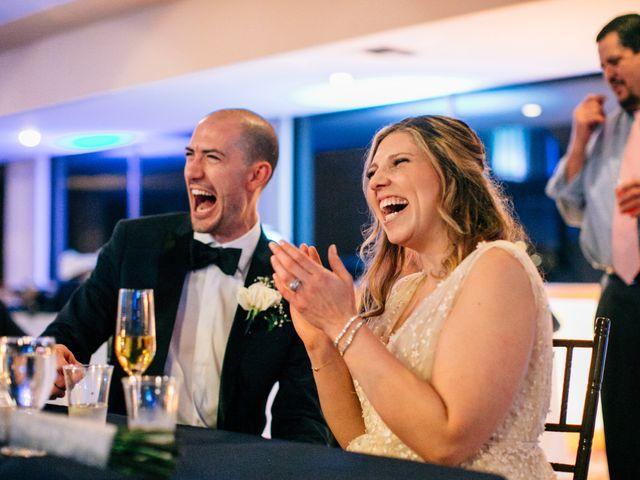 Vanessa and Doug's Wedding in Santa Barbara, California 20