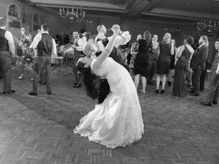 Patrick and Jen's Wedding in Hatboro, Pennsylvania 25