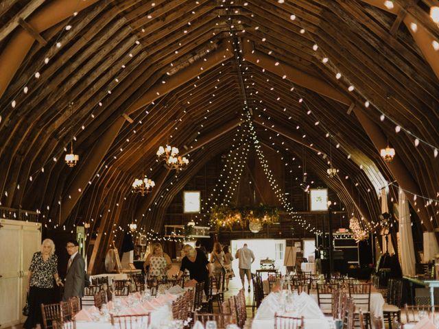 Angie and Tonya's Wedding in Benton Harbor, Michigan 10