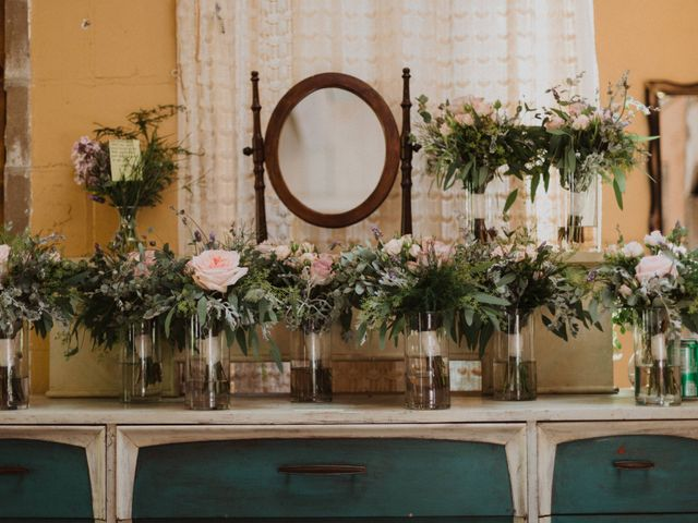 Angie and Tonya's Wedding in Benton Harbor, Michigan 22