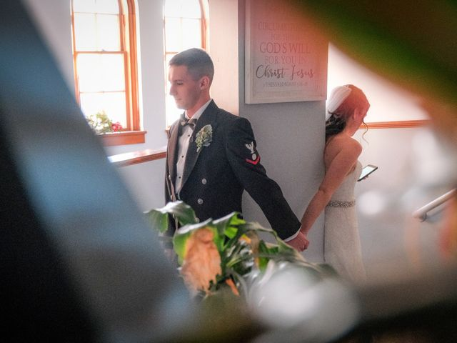Ethan and Jackie's Wedding in Rye, New Hampshire 60