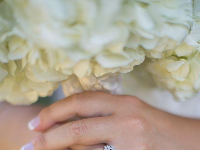 Cole and Katelynn's Wedding in Iron Mountain, Michigan 1