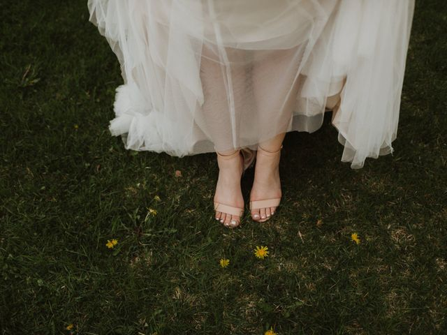 Kody and Kaitlyn's Wedding in Holland, Michigan 21