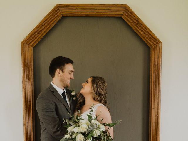 Kody and Kaitlyn's Wedding in Holland, Michigan 33