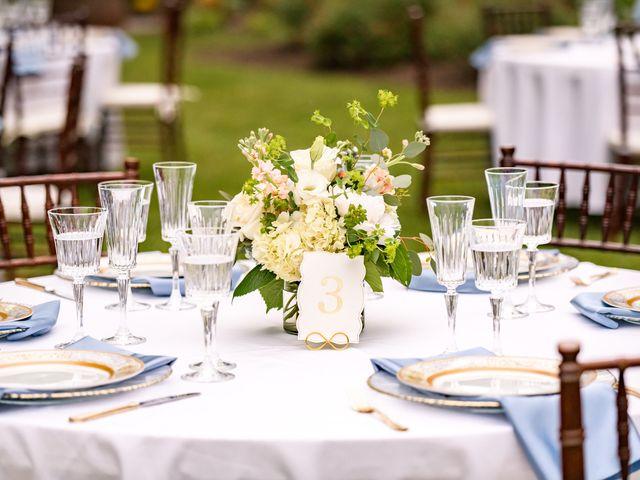 Drew and Jessica's Wedding in Glen Allen, Virginia 2