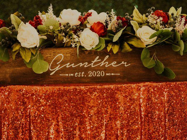 Jon and Marlisa's Wedding in Livonia, Michigan 33