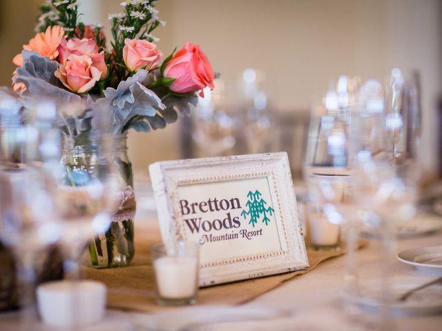 Lydia and Todd's Wedding in Groton, Massachusetts 22