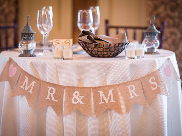 Lydia and Todd's Wedding in Groton, Massachusetts 20