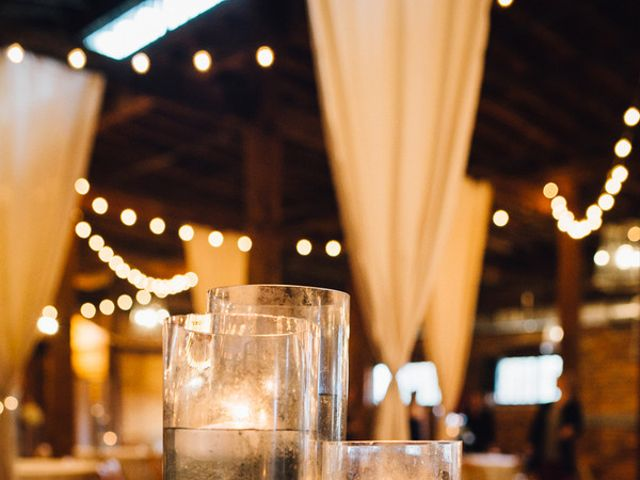 Alex and Joe's Wedding in Monroe, Georgia 21