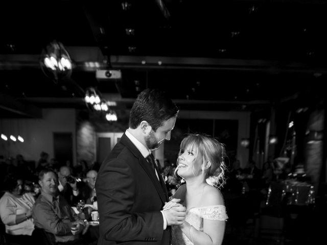 Ryan and Kari's Wedding in Green Bay, Wisconsin 27