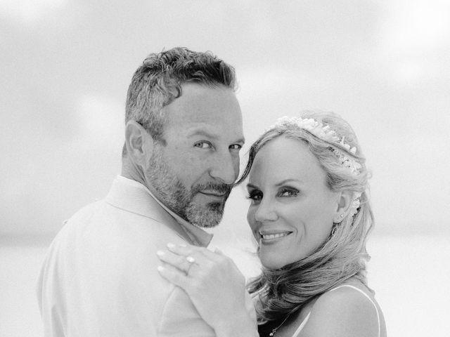 Jason and Leigh Ann's Wedding in Great Exuma, Bahamas 55