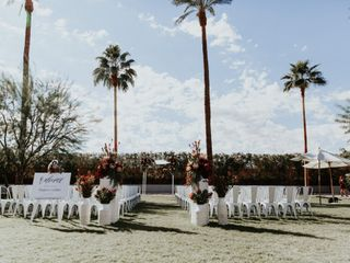 The wedding of Ryann and Shane 3