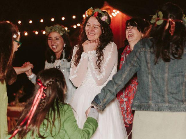 Trent and Delaney's Wedding in Lafayette, Louisiana 2
