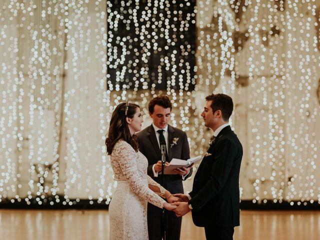 Ben and Katie's Wedding in Oklahoma City, Oklahoma 1