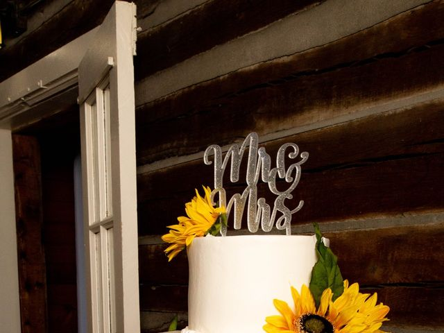 Will and Sarah's Wedding in Vermilion, Ohio 21
