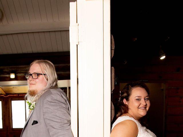 Will and Sarah's Wedding in Vermilion, Ohio 22
