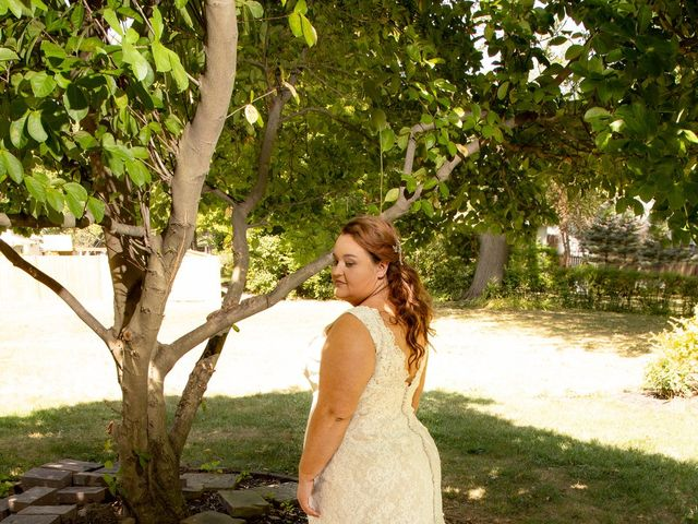 Will and Sarah's Wedding in Vermilion, Ohio 28