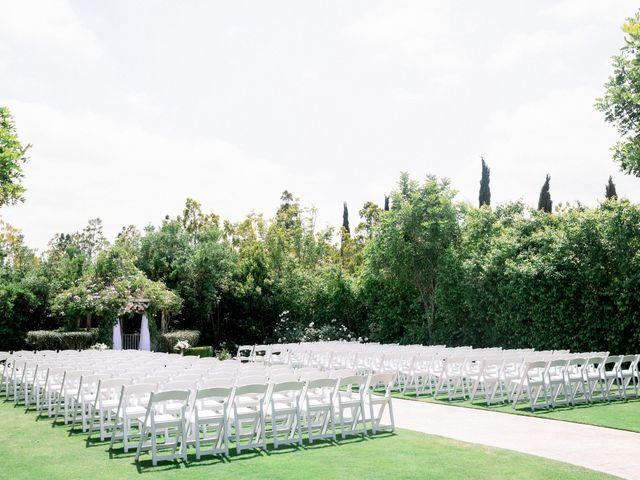 Gene and Ariana's Wedding in San Diego, California 28