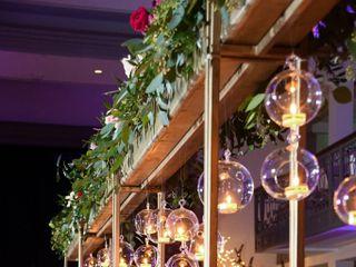Jeffrey and Amber's Wedding in San Antonio, Texas 2