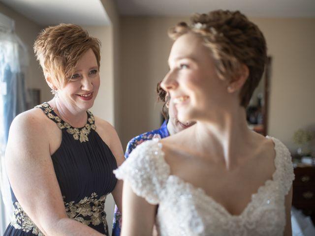 Matthew and Samantha's Wedding in Crystal Lake, Illinois 33
