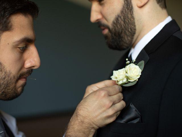 Matthew and Samantha's Wedding in Crystal Lake, Illinois 45