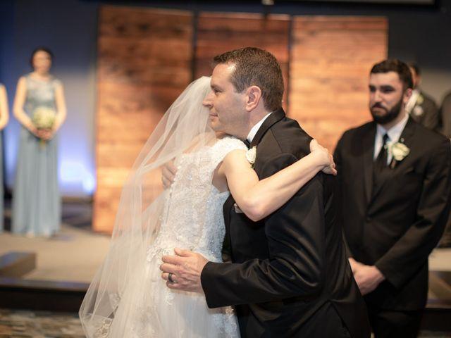 Matthew and Samantha's Wedding in Crystal Lake, Illinois 55