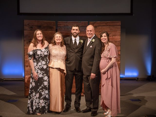Matthew and Samantha's Wedding in Crystal Lake, Illinois 59