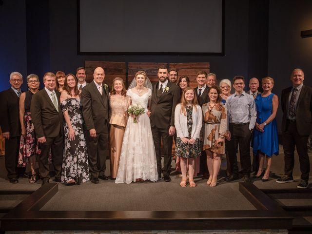 Matthew and Samantha's Wedding in Crystal Lake, Illinois 62
