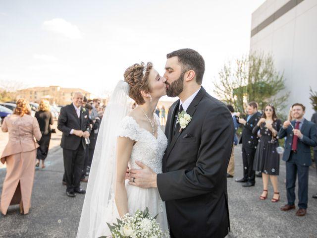 Matthew and Samantha's Wedding in Crystal Lake, Illinois 63