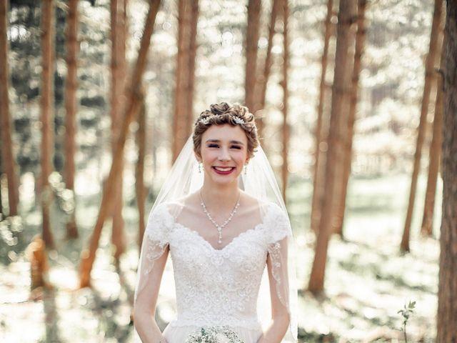 Matthew and Samantha's Wedding in Crystal Lake, Illinois 71