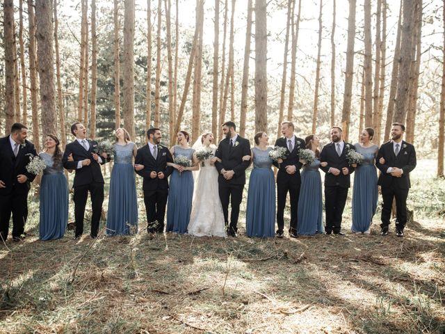 Matthew and Samantha's Wedding in Crystal Lake, Illinois 76