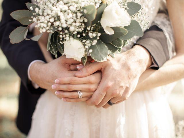 Matthew and Samantha's Wedding in Crystal Lake, Illinois 83