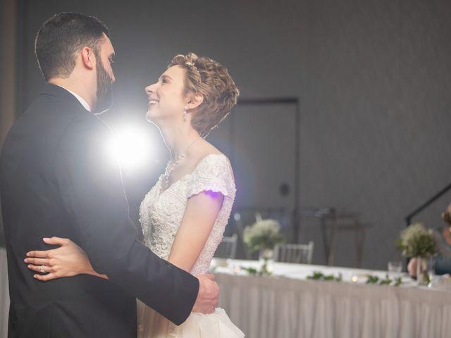 Matthew and Samantha's Wedding in Crystal Lake, Illinois 100