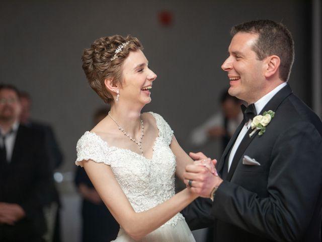 Matthew and Samantha's Wedding in Crystal Lake, Illinois 102