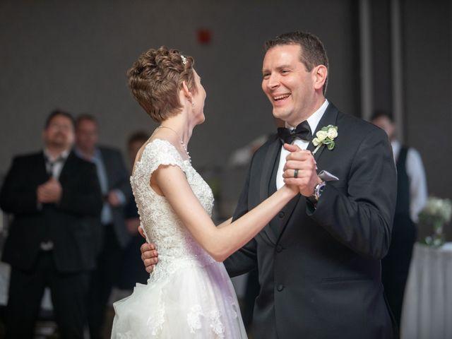 Matthew and Samantha's Wedding in Crystal Lake, Illinois 103