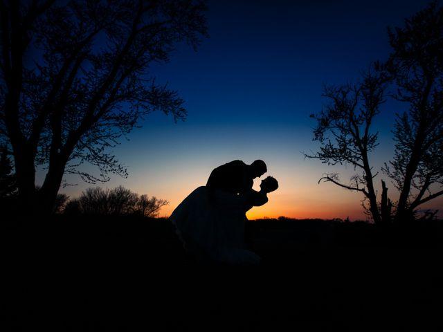 Matthew and Samantha's Wedding in Crystal Lake, Illinois 104