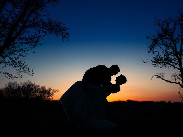 Matthew and Samantha's Wedding in Crystal Lake, Illinois 105