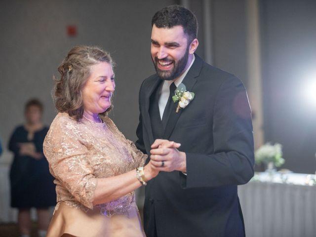 Matthew and Samantha's Wedding in Crystal Lake, Illinois 106