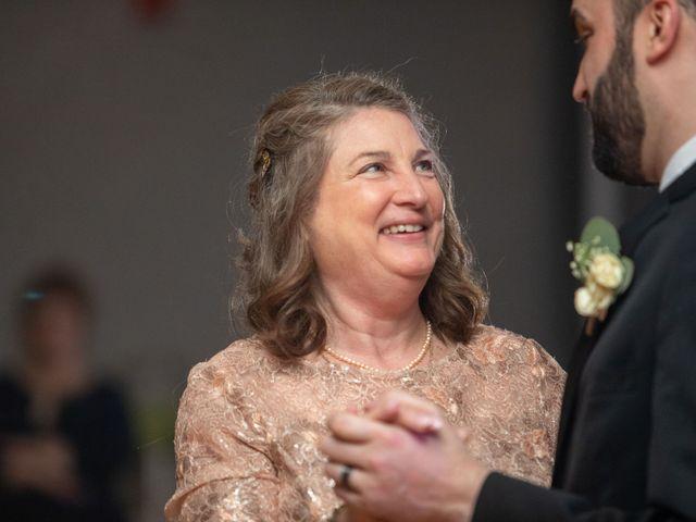 Matthew and Samantha's Wedding in Crystal Lake, Illinois 107