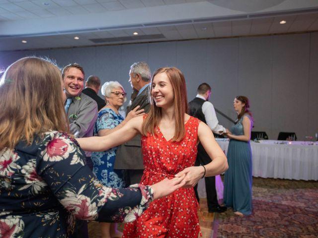 Matthew and Samantha's Wedding in Crystal Lake, Illinois 108