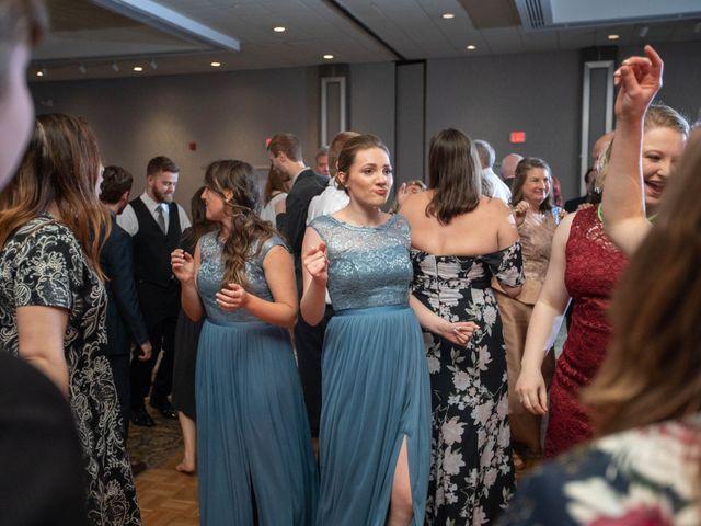 Matthew and Samantha's Wedding in Crystal Lake, Illinois 109