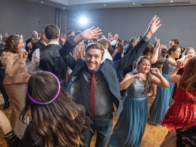 Matthew and Samantha's Wedding in Crystal Lake, Illinois 110