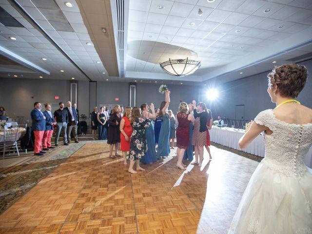 Matthew and Samantha's Wedding in Crystal Lake, Illinois 112