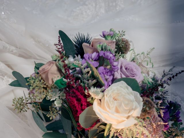 Cory and Heather's Wedding in Toms River, New Jersey 29