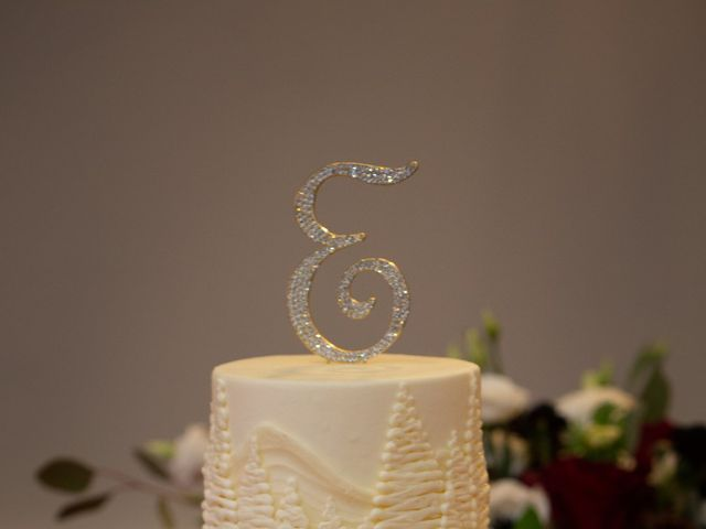 Jason Eckbold and Jessica Eckbold's Wedding in Coatesville, Pennsylvania 4