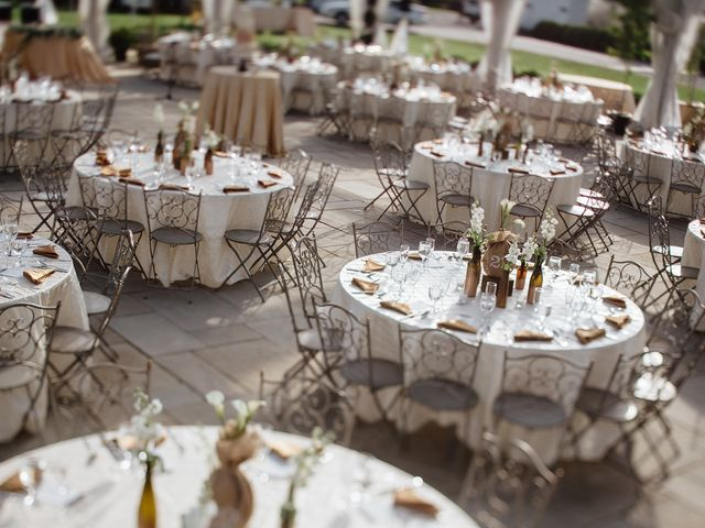Alan and Ruchi's Wedding in Charlottesville, Virginia 16