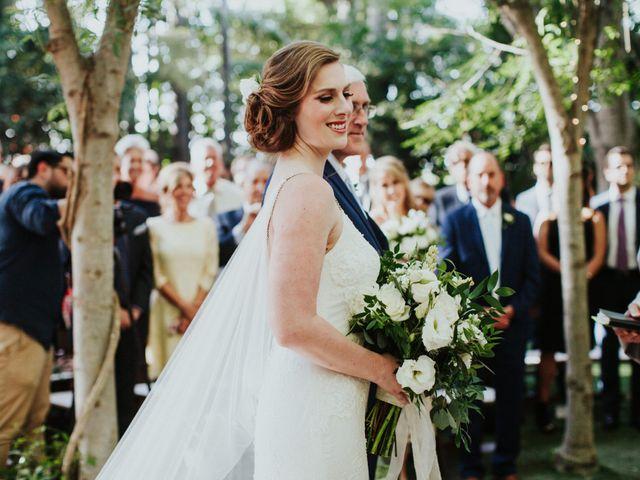 Stephen and Pamela's Wedding in Somis, California 2